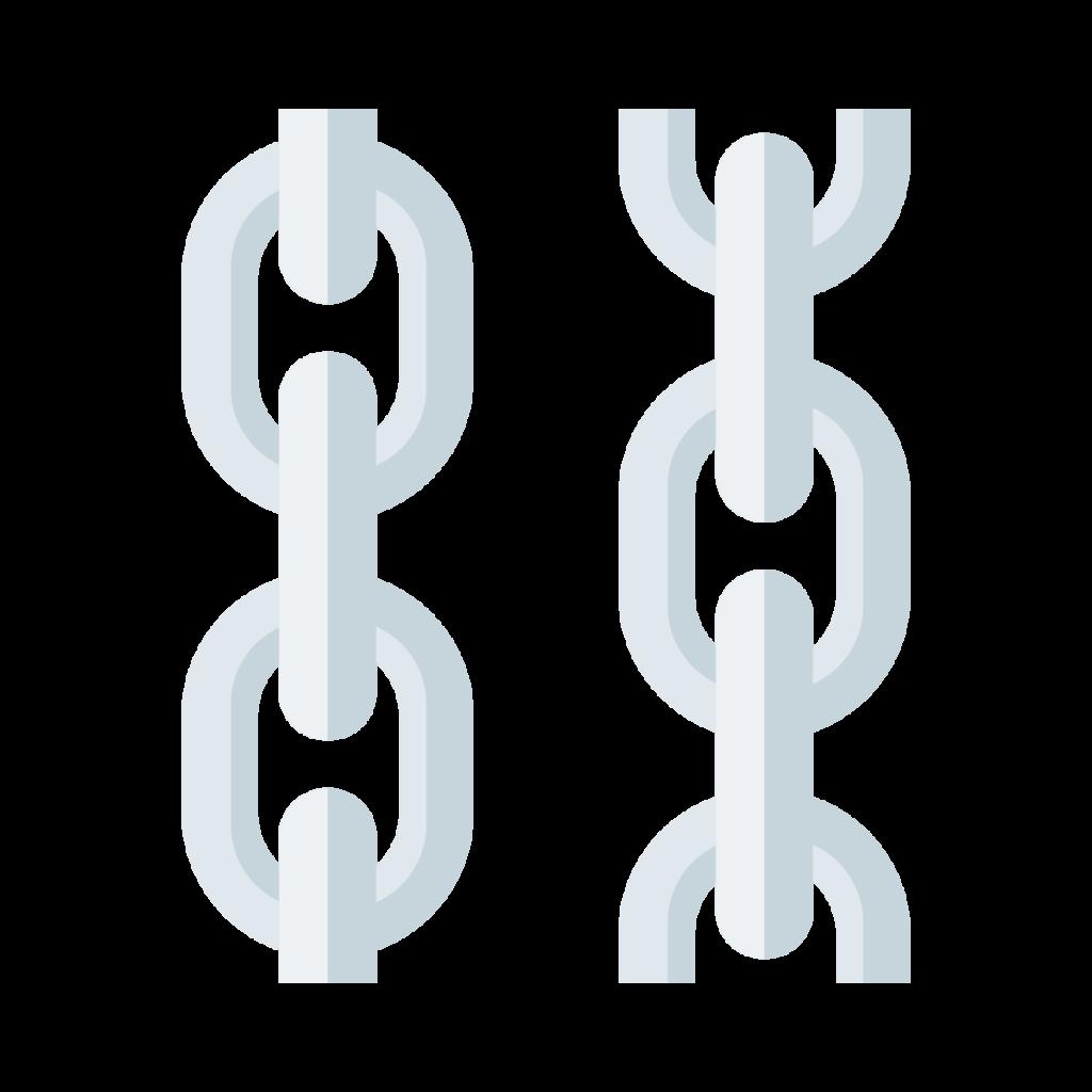 Chains Emoji