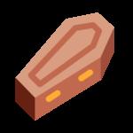 Coffin Emoji