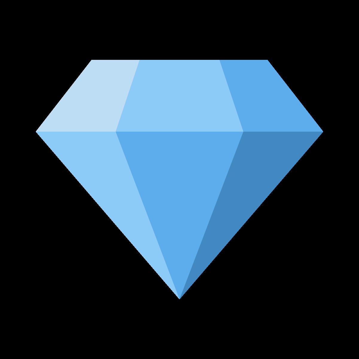 💎 Gem Stone Emoji - What Emoji 🧐