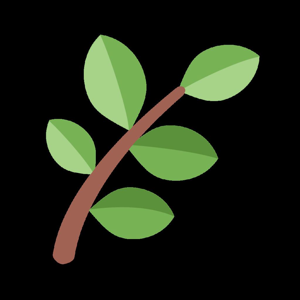 Herb Emoji