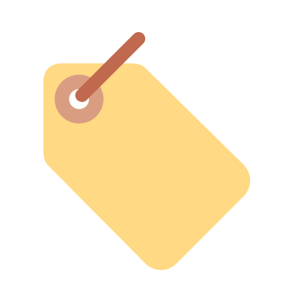 Label Emoji