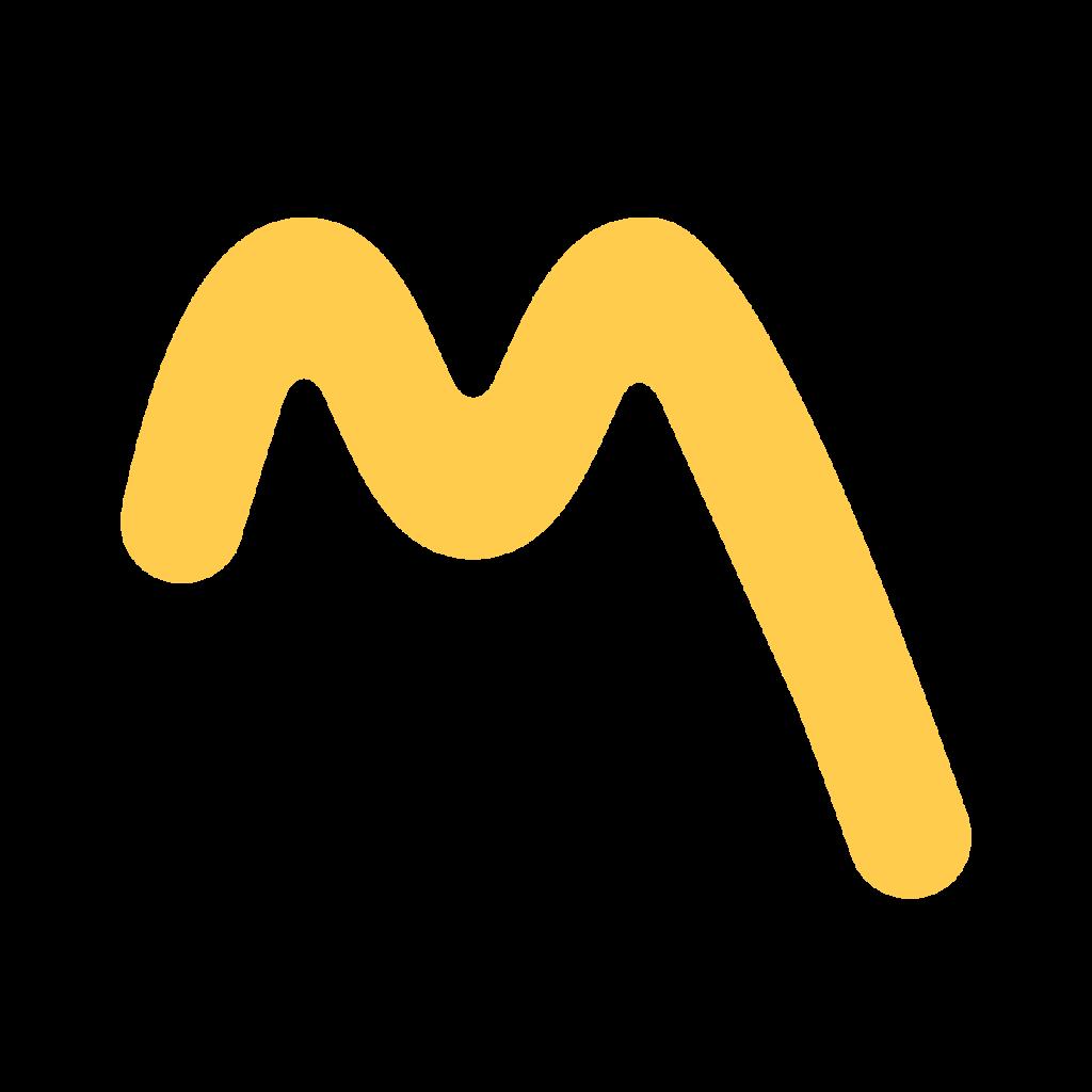 Part Alternation Mark Emoji