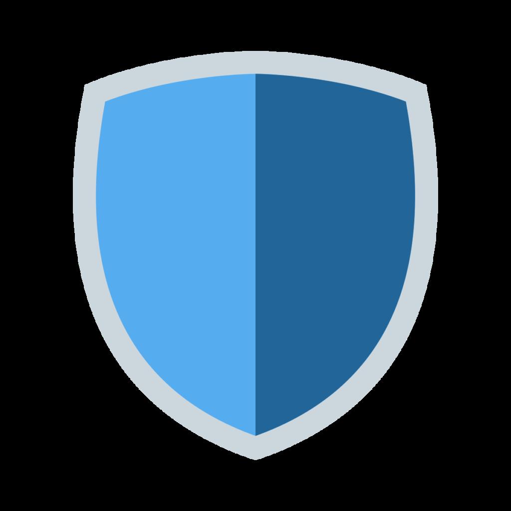 Shield Emoji