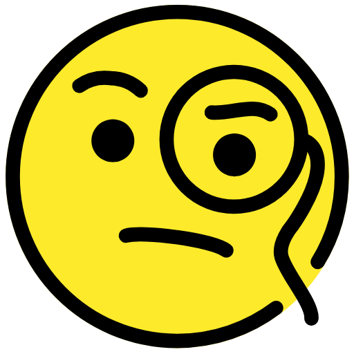 Whatemoji Icon