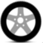 Wheel Emoji